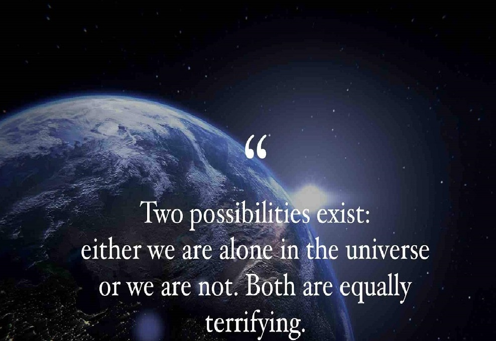 famous-space-quotes